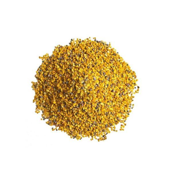 polen uscat